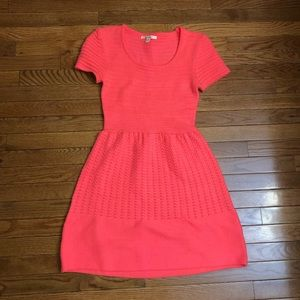 Francesca's Collections Dresses - Adorable Francesca's Dress